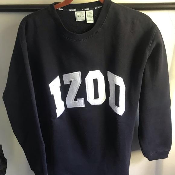 Izod Sweaters - Vintage IZOD sweater
